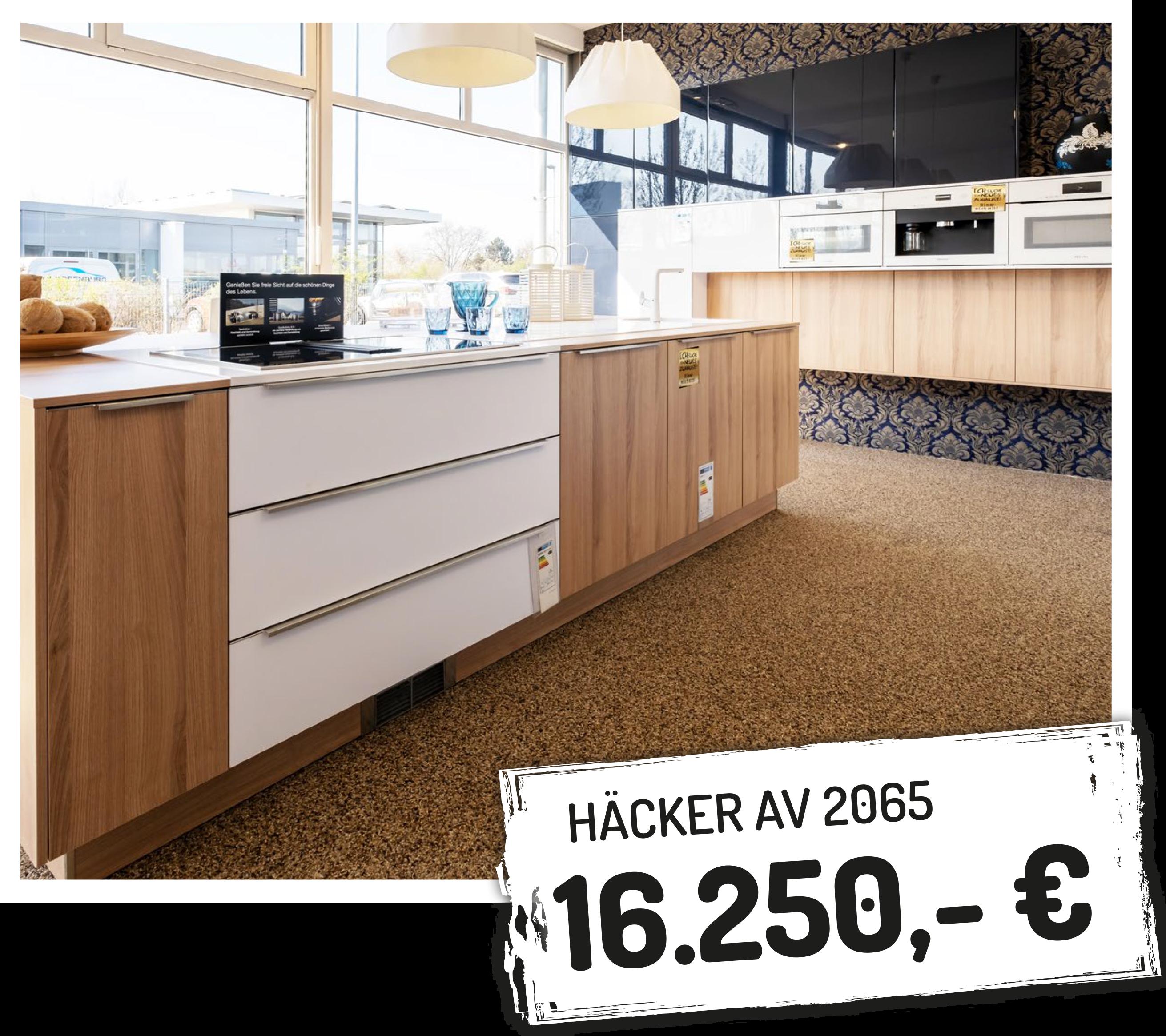 Häcker-AV2065-1