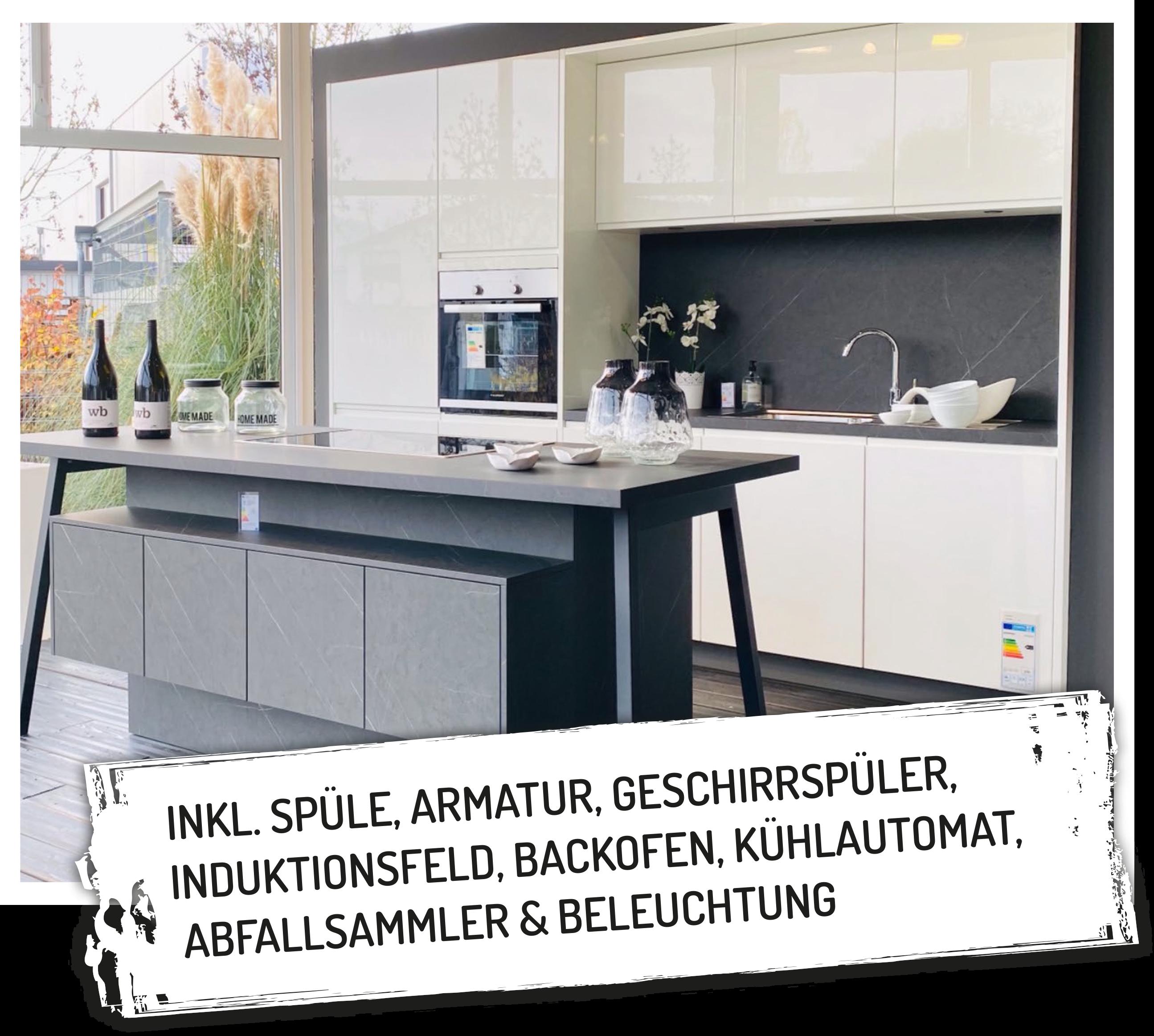 Häcker-AV5025-2