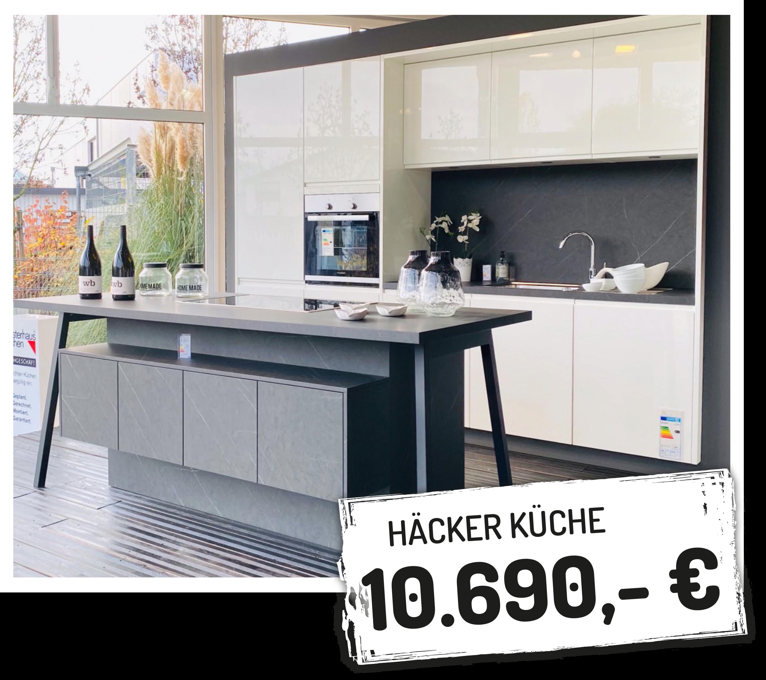 Häcker-AV5025