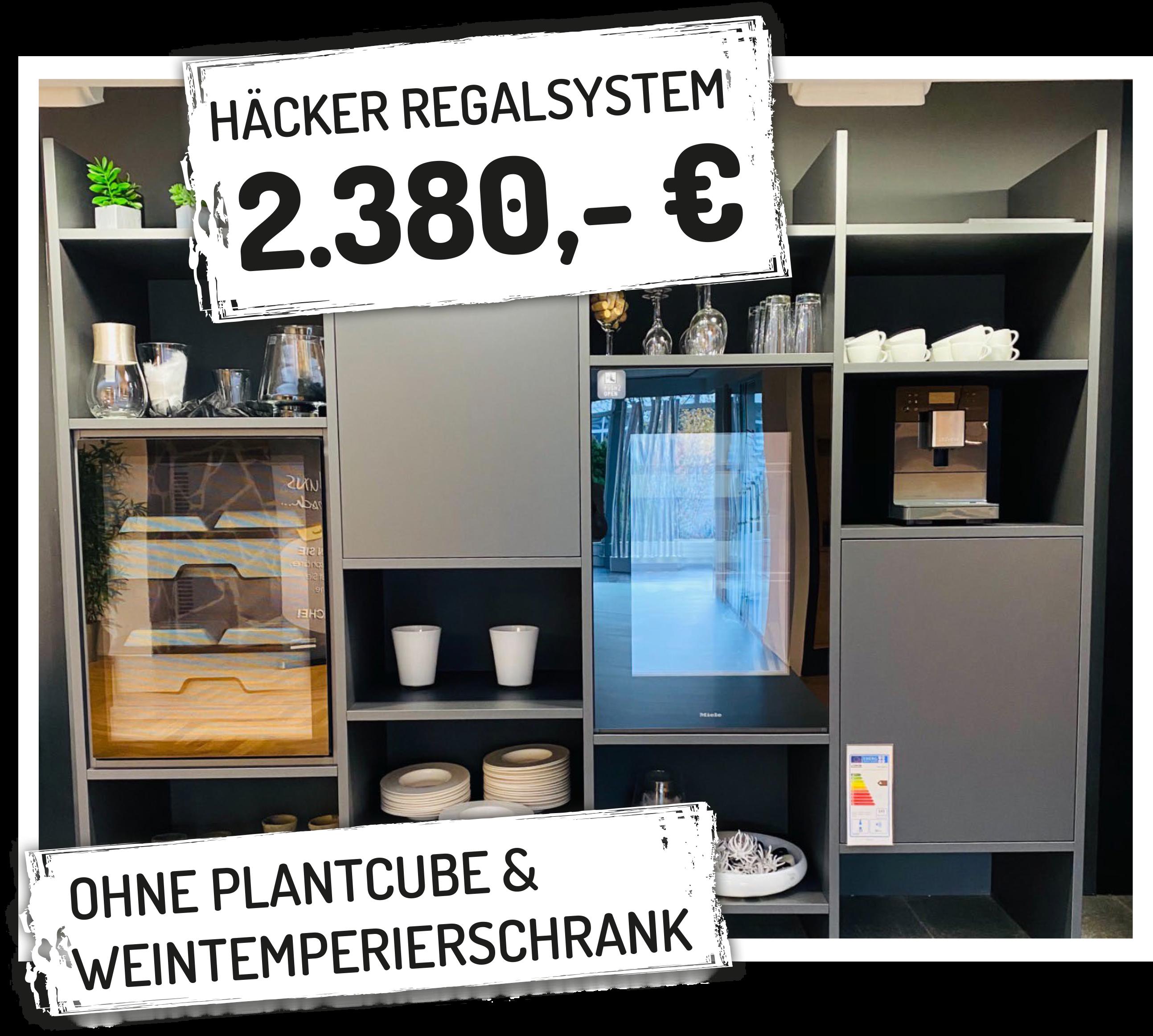 Häcker-Regalsystem-2