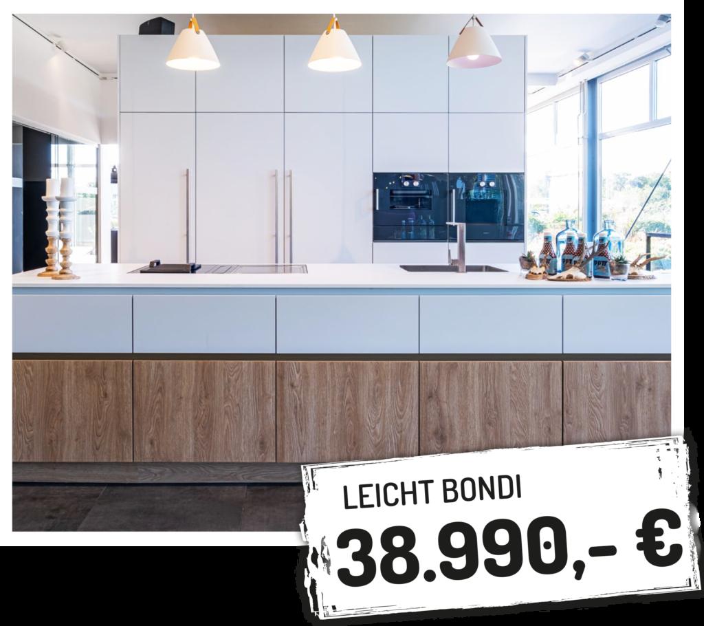 Leicht-Bondi