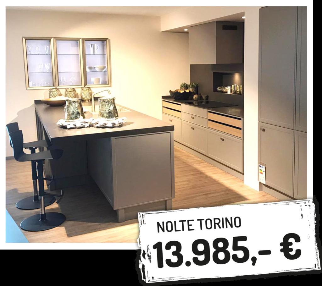 Nolte-Torino