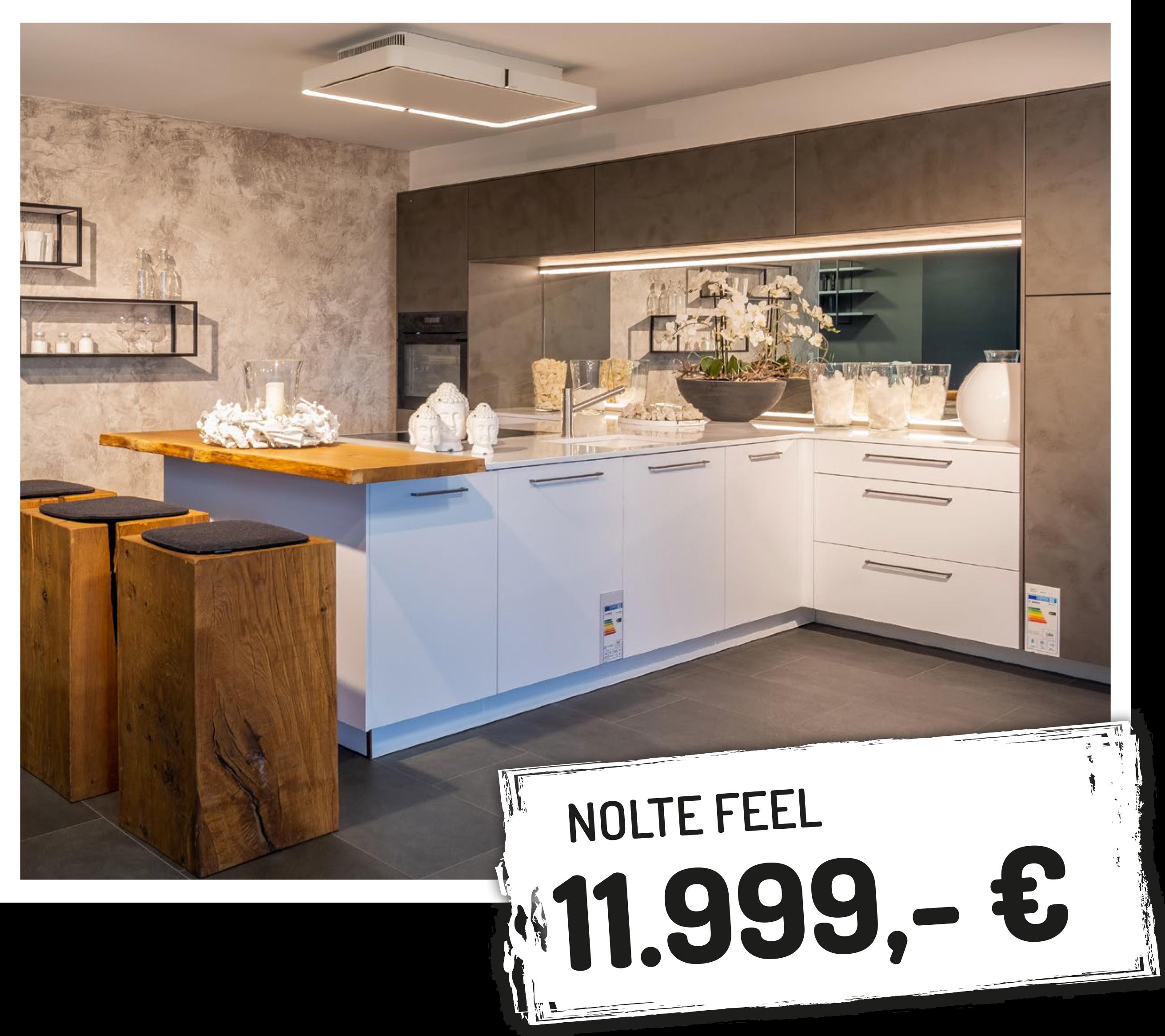nolte-Feel1