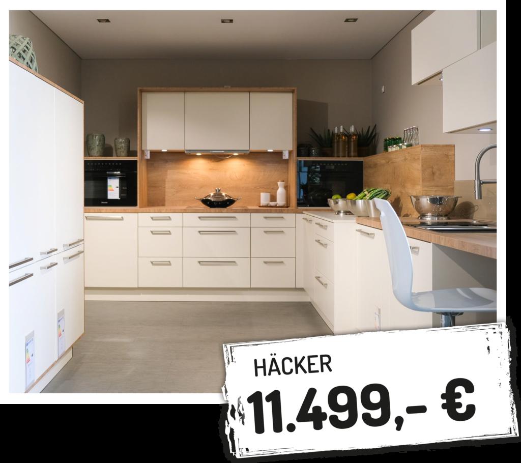 Haecker-Loft-1