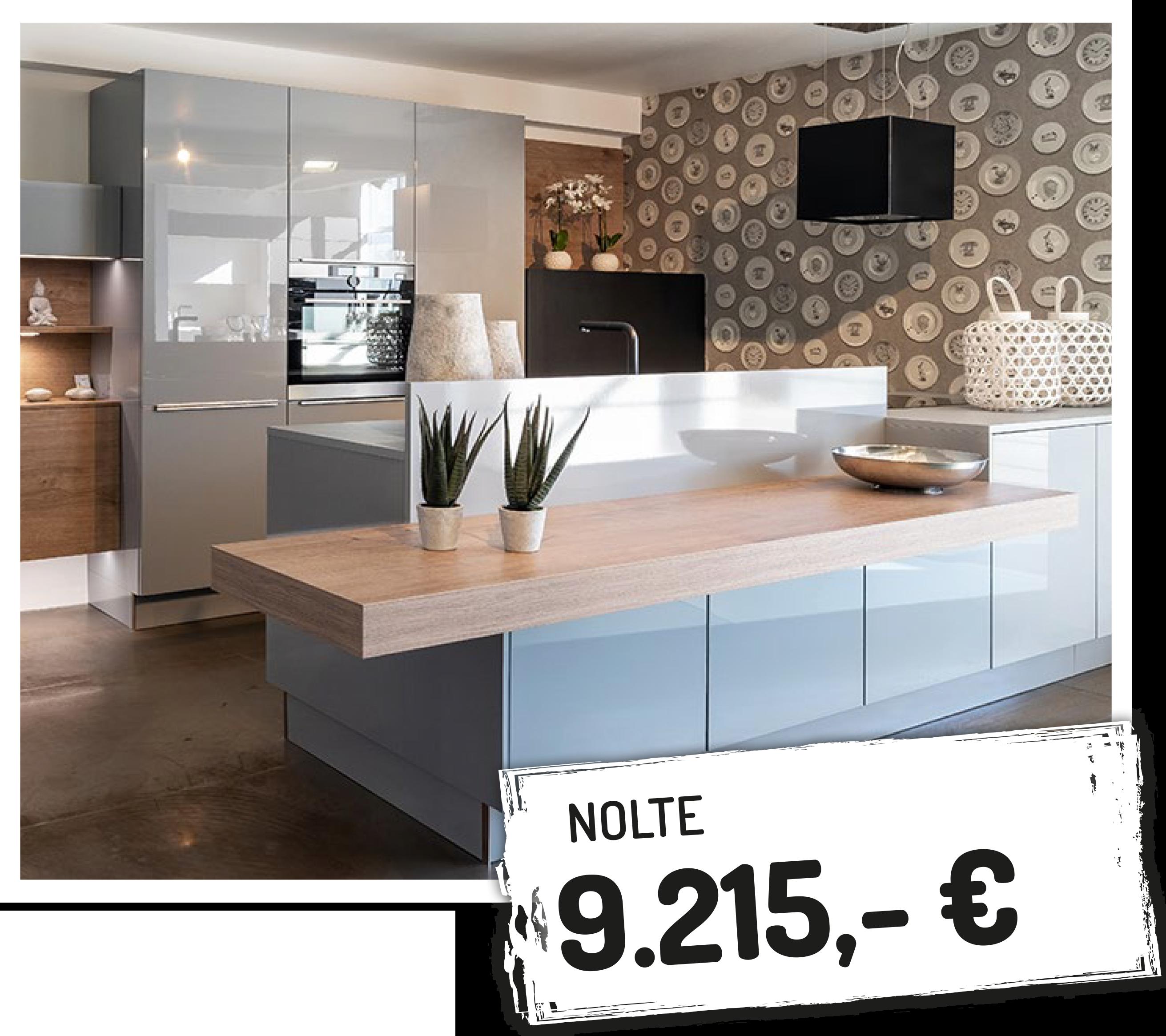 nolte-nova-lack-1